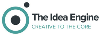 The Idea Engine